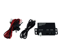 PG-5J - Interface Kit for RC-D710