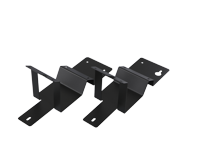 KMB-30 - Wall-mount Bracket for 6-Way Chargers