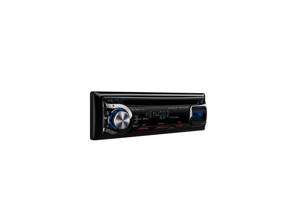 KDC-BT6044