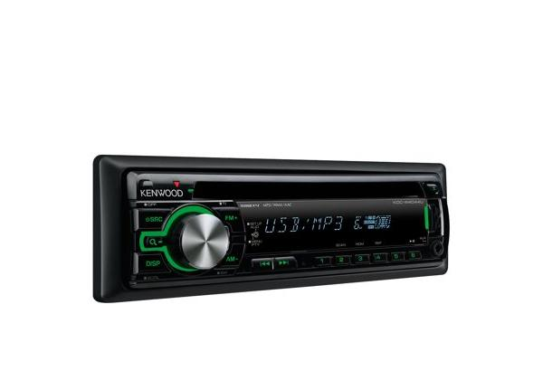 usb android car stereo kdc w4044ug features kenwood uk. Black Bedroom Furniture Sets. Home Design Ideas
