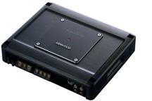 KAC-X1D - Digitale Mono-Endstufe