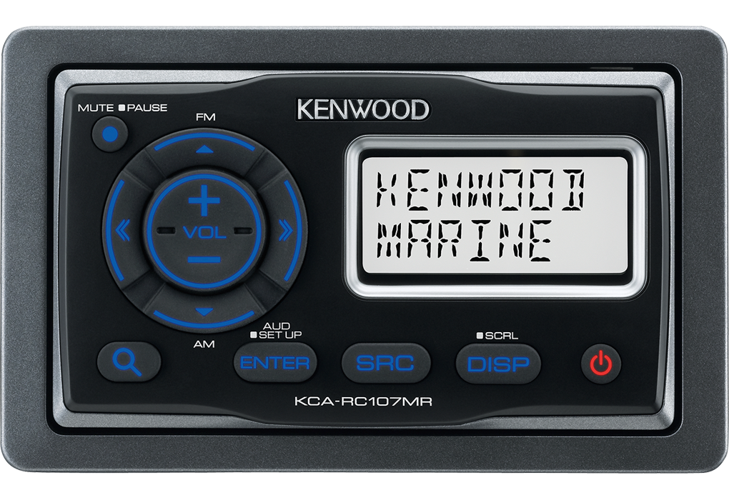 accessoires kca rc107mr features kenwood europe. Black Bedroom Furniture Sets. Home Design Ideas