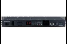 NXR-700E - VHF NEXEDGE Digitaal FM Basisstation - voldoet aan de ETSI-normering