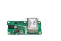 KXK-3M - Módulo NEXEDGE de alta estabilidad OCXO (0,5 ppm)