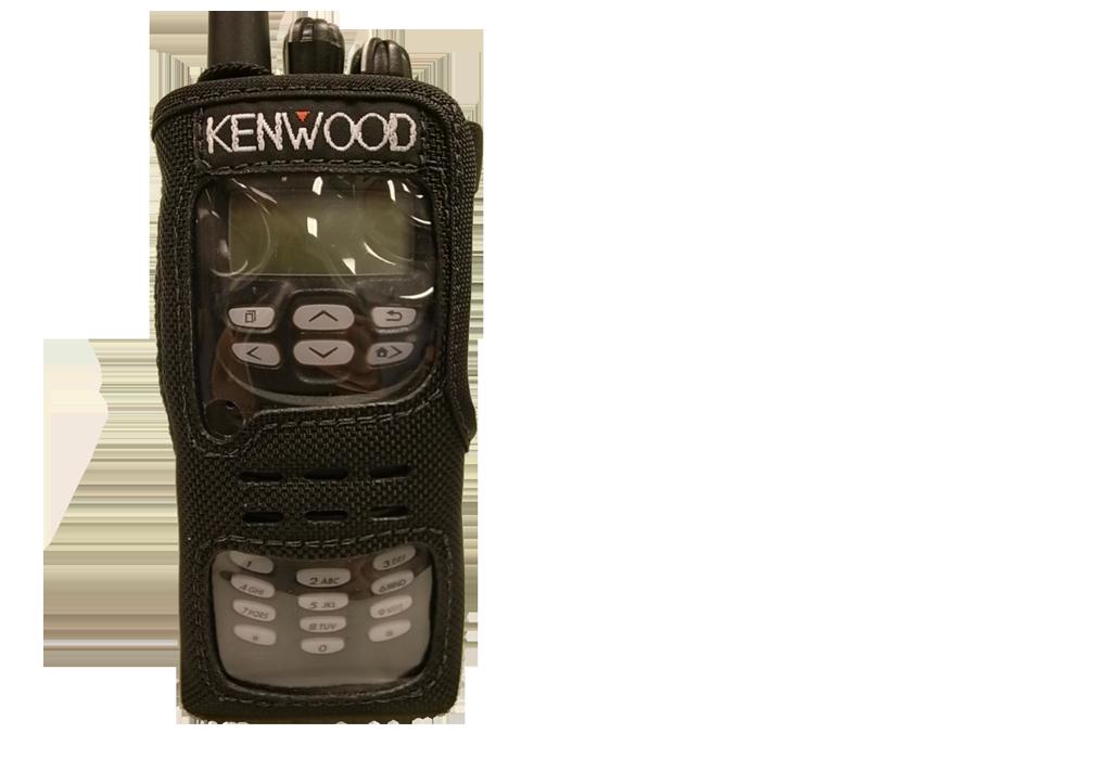 KLH-156NC
