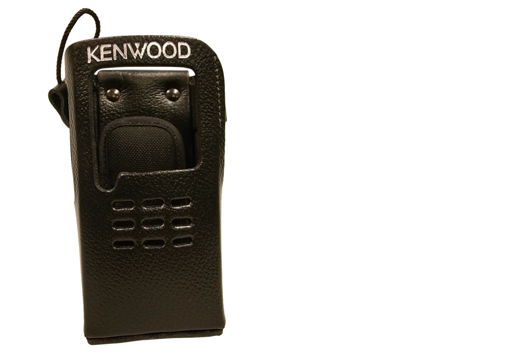 KLH-159PC
