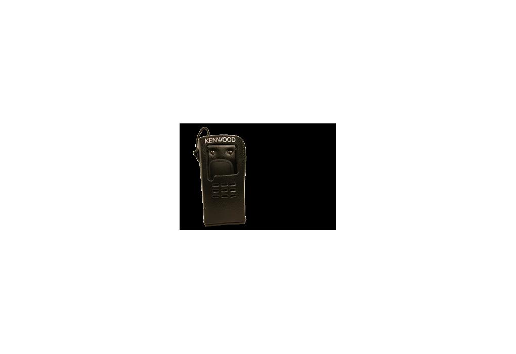 KLH-160PG