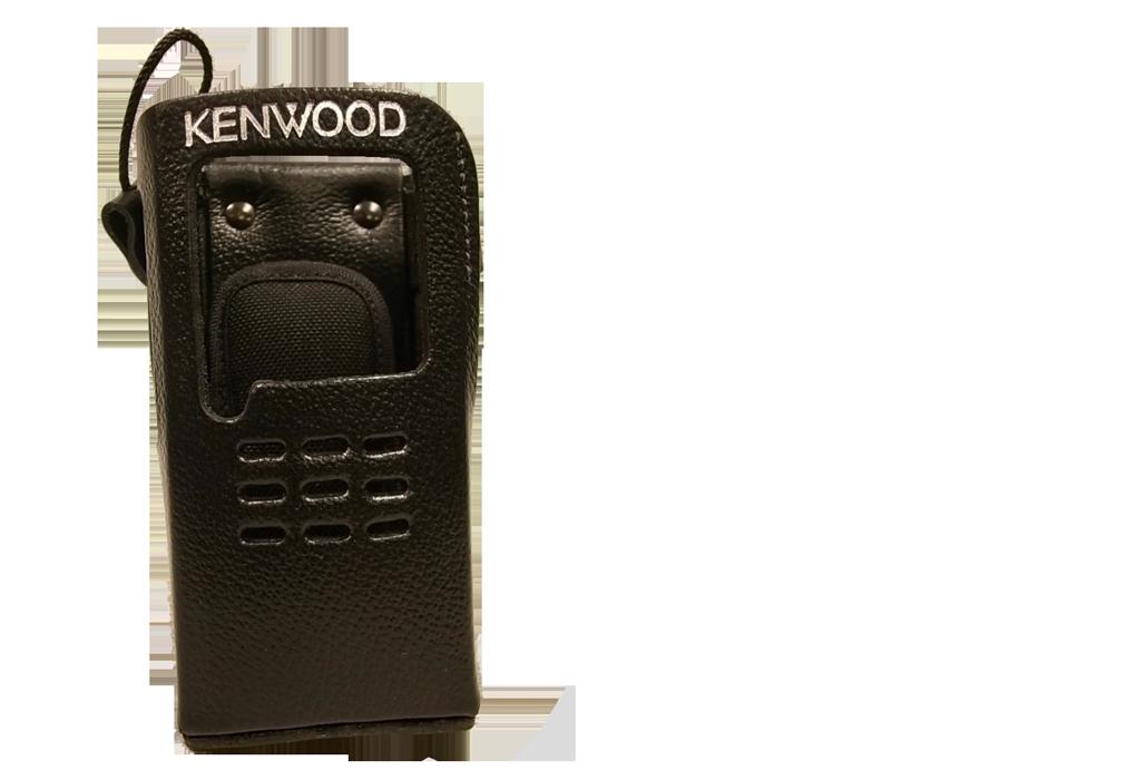 KLH-161PG