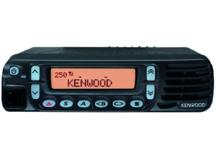TK-7185E - Rádio Móvel VHF FM MPT