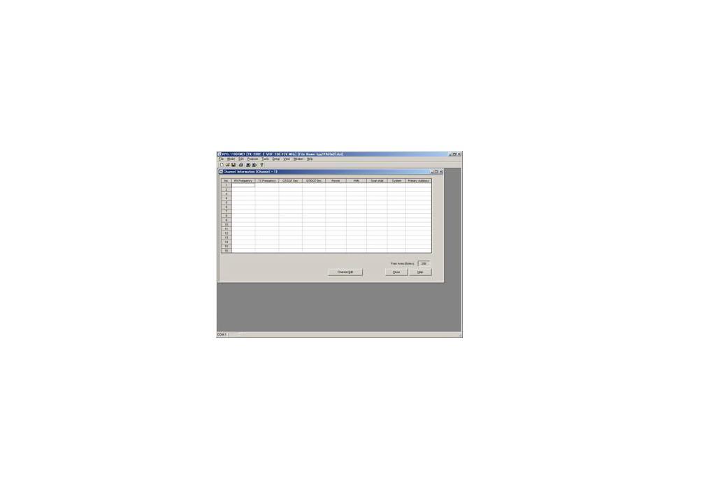 KPG-119DM2
