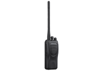 TK-2302E - VHF FM Portable Entry-level Radio (EU use)
