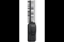 TK-2302E - Rádio Portátil VHF FM Entry-level (uso na UE)