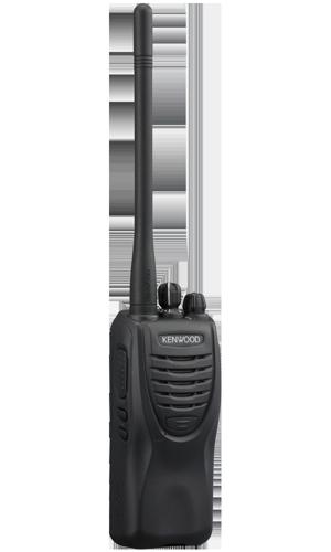 TK-2302E