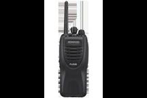 TK-3301T - PMR446 FM Portable Radio (UK use)