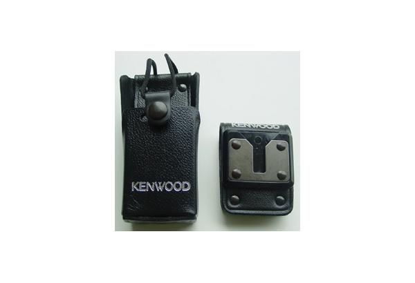 KLH-131PG