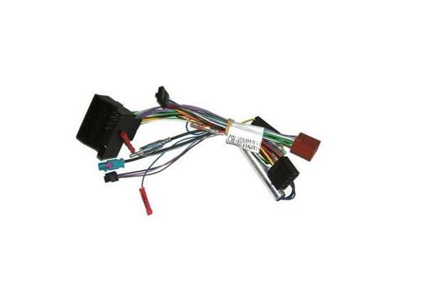 Marvelous Steeringwheel Remote Controls Caw Ccanvw1 Features Kenwood Europe Wiring 101 Mecadwellnesstrialsorg