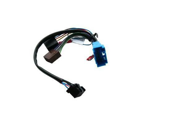 CAW-HD2540