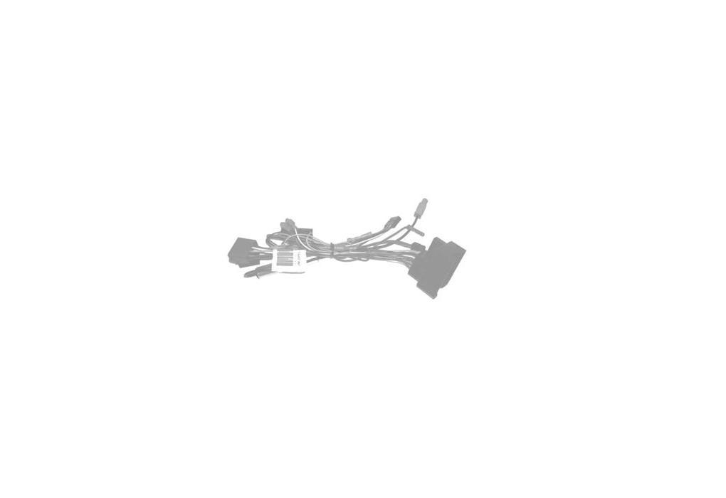 CAW-LR2240