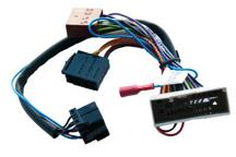 CAW-LR2240 - Wiring harness for original steeringwheel remote interface