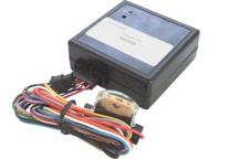CAW-CANUN1 - Original steeringwheel remote interface control box
