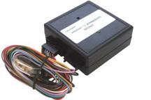 CAW-COMUN1 - Original steeringwheel remote interface control box
