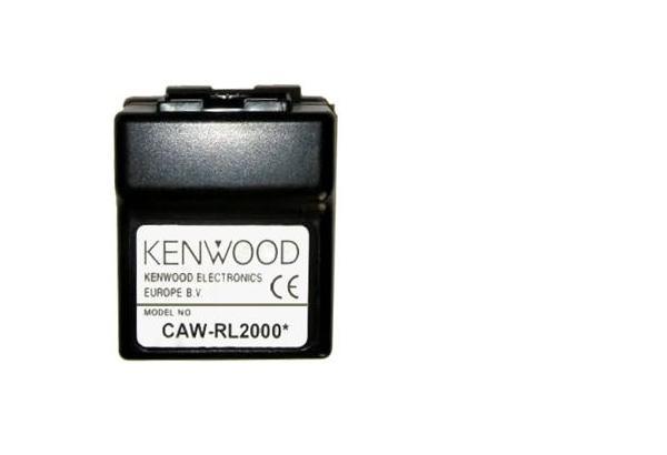CAW-RL2000