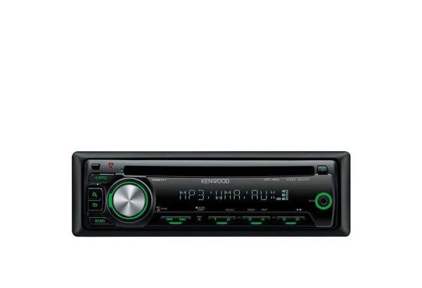 KDC-3047G