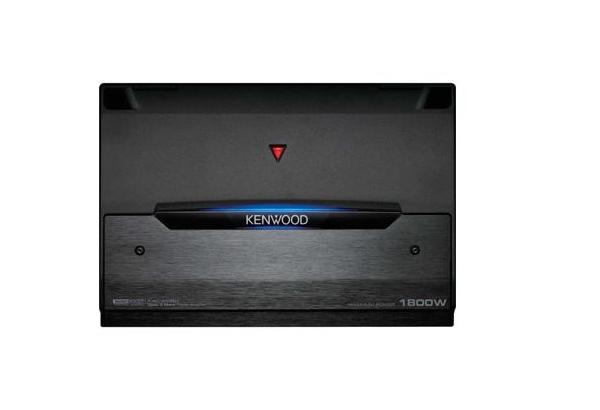 KAC-9105D