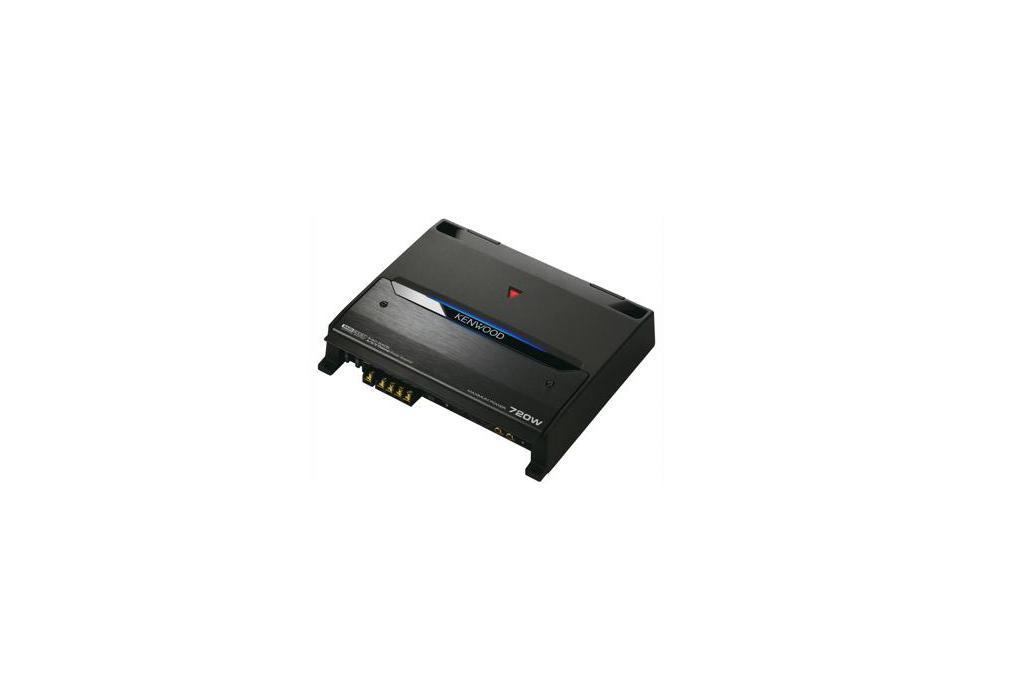 KAC-8405