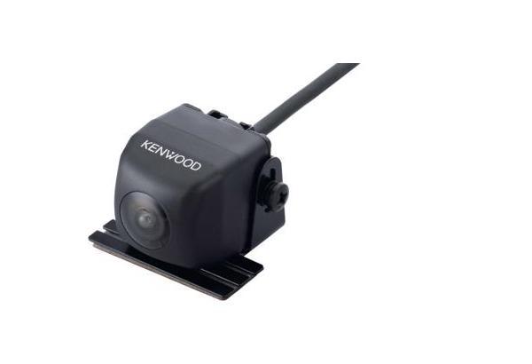 CMOS-200