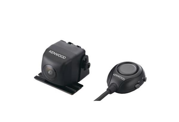 CMOS-300