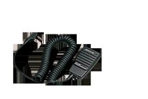 SMC-32 - Microfone com Altifalante