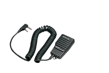 SMC-32 - Luidspreker microfoon