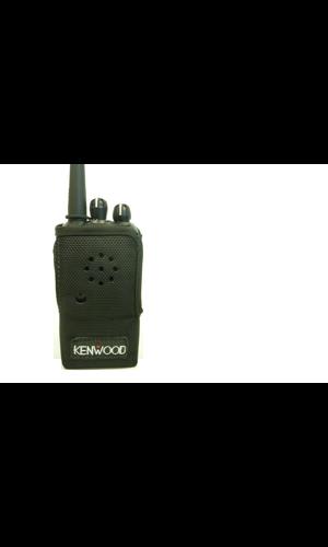 KLH-169NC