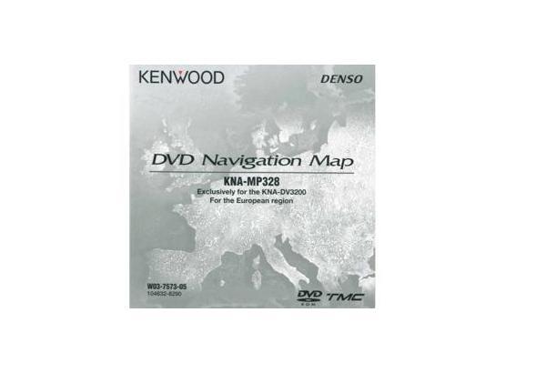 KNA-MP328