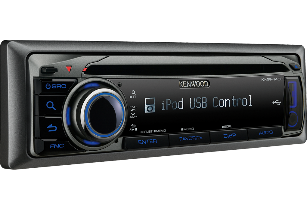 Kenwood Kdc Wiring Harness Diagram furthermore Vw Radio Wiring Diagram also Aftermarket Stereo Head Unit Replace Bose 717530 also Kenwood Kvt 715dvd Wiring Diagram furthermore 2000 Audi A4 Quattro Stereo Schematic Diagram. on car stereo wiring harness diagram