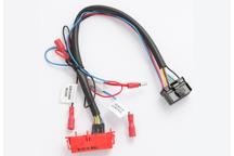 CAW-RN2022 - Original steeringwheel remote interface cable