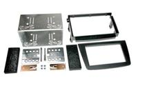 CAW-2001-08-RT - 2-Din installations kit