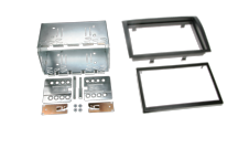 CAW-2094-18 - 2-Din installations kit