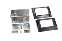 CAW-2094-19 - 2-Din installations kit