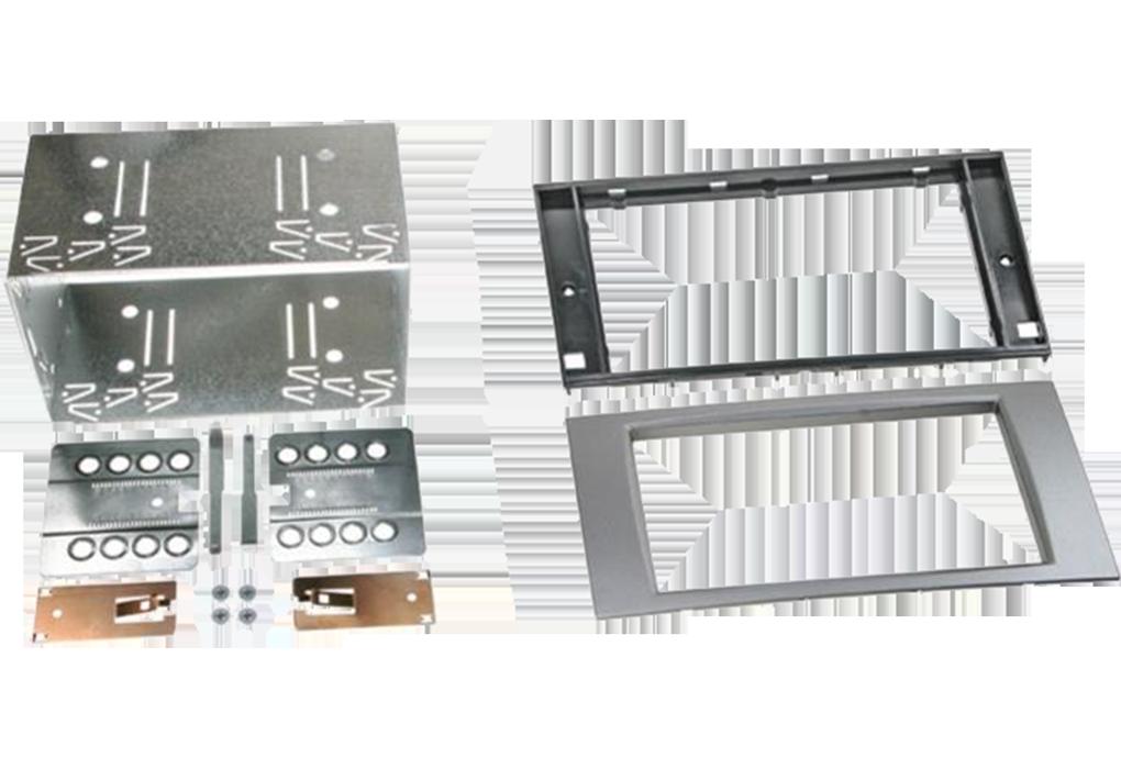 CAW-2114-15-S-RT