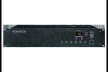 TKR-751E - Répéteur VHF (basse puissance)