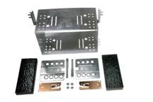 CAW-2143-04 - 2-Din installations kit