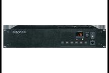 TKR-850E (Version 2) - Repetidor UHF - Alta potencia