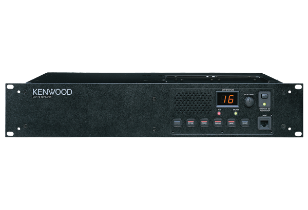 TKR-850E (Version 2)