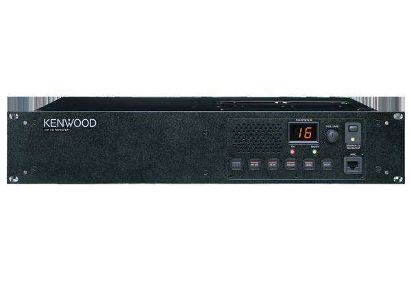 TKR-850E (Version 2)