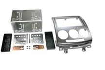 CAW-2170-05 - 2-Din installations kit