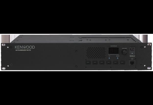 TKR-851E