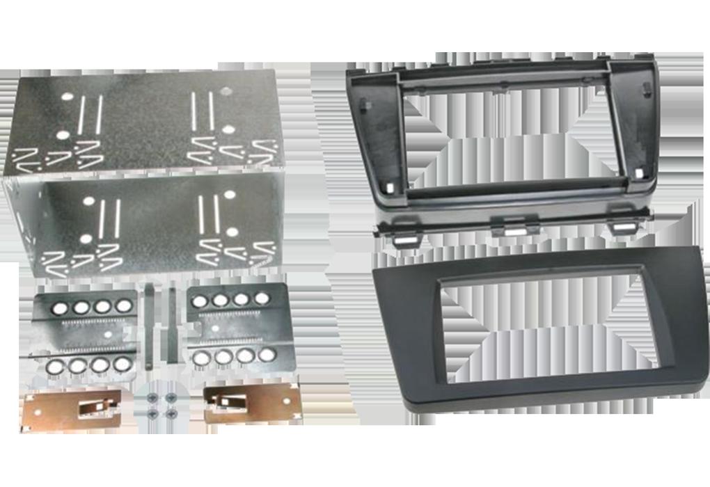 CAW-2170-07-RT