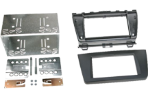 CAW-2170-07-RT - 2-Din installation kit